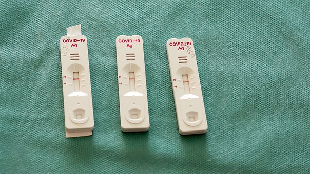 Covid-19 Antigen Test: Everything You Need To Know
